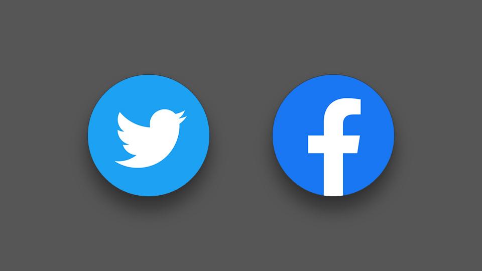 9. Facebook OGP・Twitter Cardsを簡単に設定可能