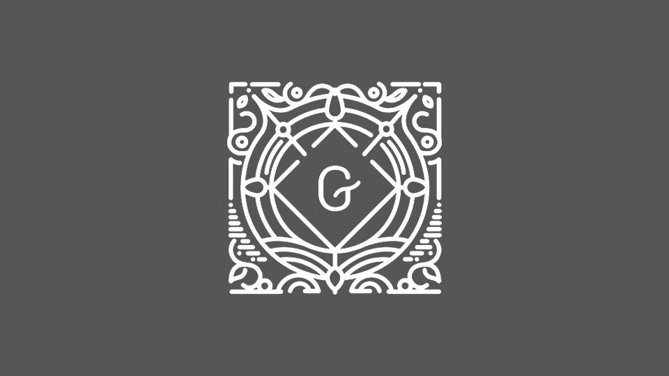 10. Gutenbergエディタに対応