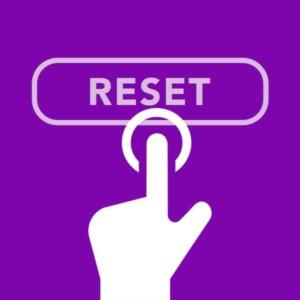 「Advanced WordPress Reset」を使ってWordPressを初期化する方法