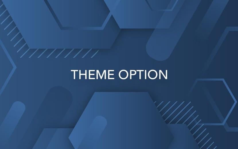 【実例有り】TCDテーマオプションがどんな機能なのかざっくり紹介してみる