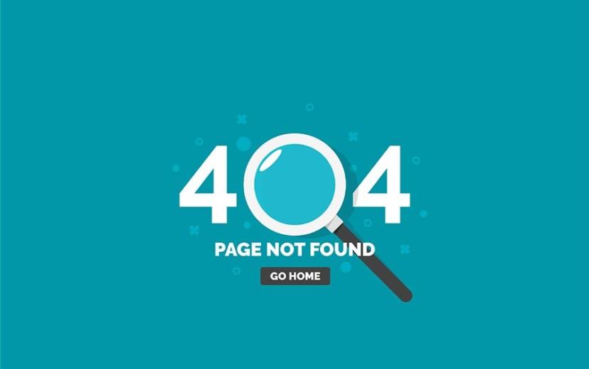 【解決】TCDテーマのカスタム投稿でスラッグを変更した時の注意点【お探しのページが見つかりませんでした、404 NOT FOUND】